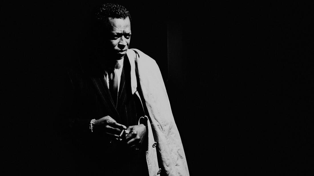 Miles Davis: Ο πρωτεργάτης της μουσικής εξέγερσης