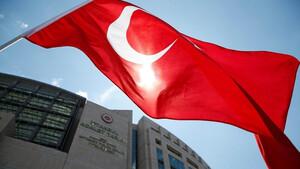 Προκλητική ανακοίνωση της Τουρκίας για Ελλάδα και Κύπρο: «Είστε ψεύτες…»