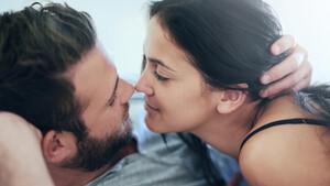 Ποιοι είναι οι 5 βασικοί κανόνες του καλού σεξ;