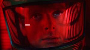 Stanley Kubrick: μία ματιά στην μεγαλύτερη εμμονή που είχε με τις ταινίες του