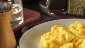 Πώς να φτιάξεις το πρωινό των ονείρων σου