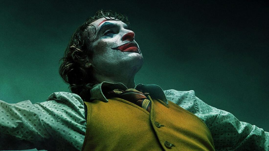 Joker: Ο Todd Phillips έκανε επίκληση στο παρανοϊκό εγώ μας