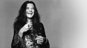 Janis Joplin: Η φωνή της αντίδρασης