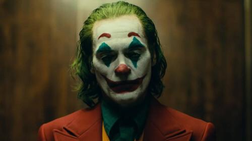 Ιδού το ρολόι-φόρος τιμής για τον Joker