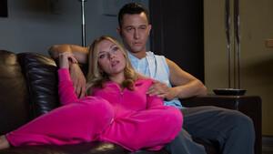 Οι χειρότερες ταινίες για να δεις στο πρώτο ραντεβού