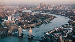 Αρκεί μια μέρα στο Λονδίνο για να περάσεις καλά;