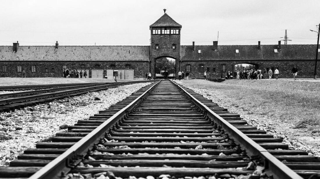 Μια ιστορία αντίστασης απέναντι στο άδικο