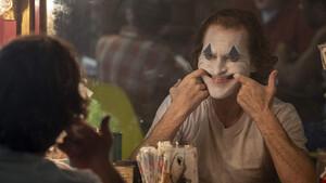 Joaquin Phoenix: Οι κόμικ χαρακτήρες που θέλουμε να τον δούμε