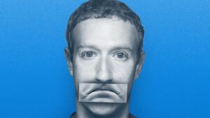 Πώς το deepfake θα επηρεάσει τις ζωές μας