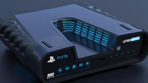 Sony Playstation 5: Τι πρέπει να ξέρεις για τη νέα υπέρ-κονσόλα