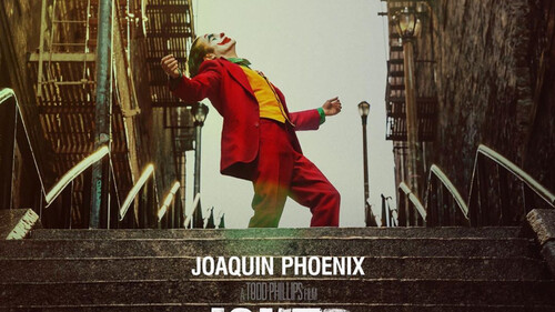 Joker: Η πιο πολυσυζητημένη ταινία της χρονιάς έκανε κάτι απίστευτο και δεν ξέρουμε πώς νιώθουμε