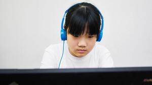 Πώς η Κίνα εκπαιδεύεται με Τεχνητή Νοημοσύνη