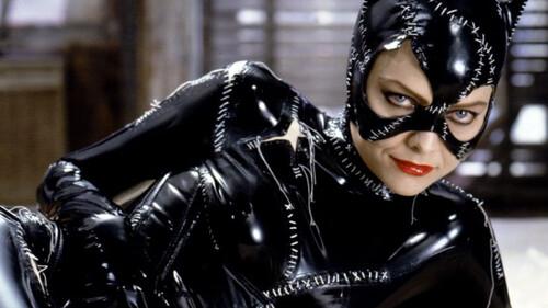 Η νέα Catwoman στο reboot του Batman είναι η κόρη ενός θρύλου της μουσικής