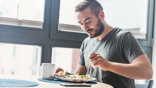 Πώς θα χάσεις κιλά χωρίς να λιμοκτονήσεις από την πείνα