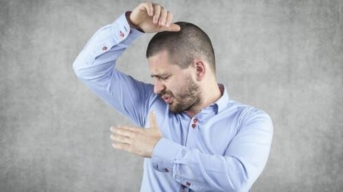 Πώς να αποφύγετε την δυσοσμία της μασχάλης