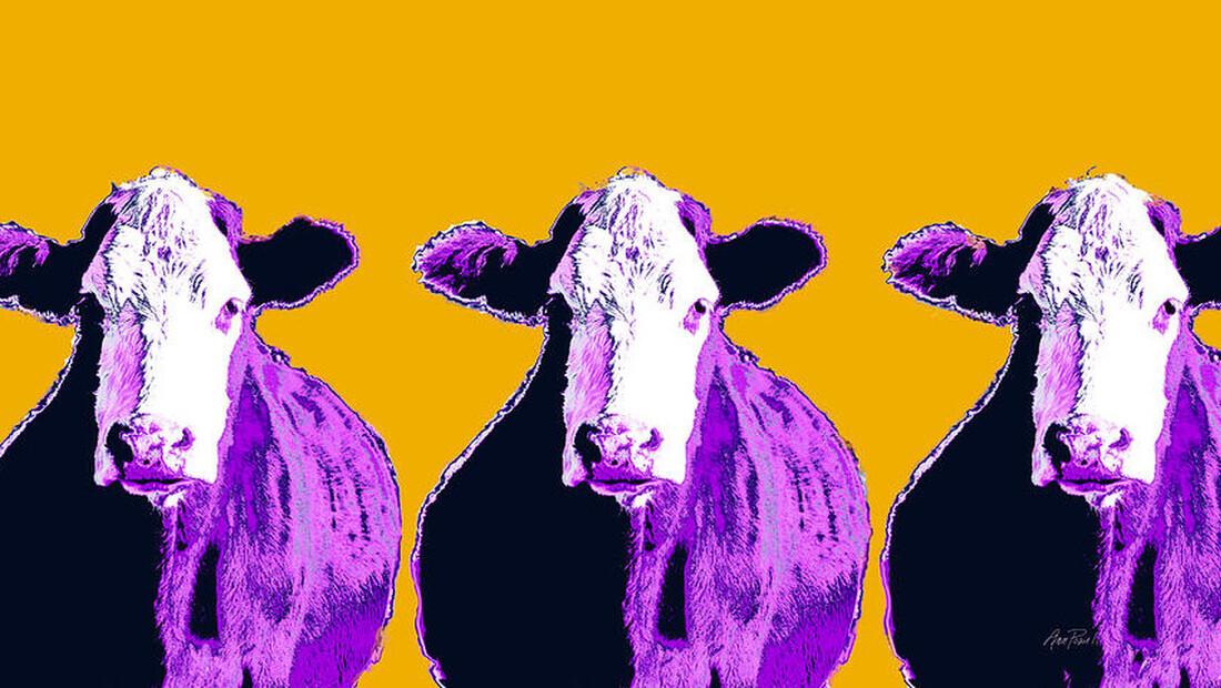 Meat the Family: Το ριάλιτι που θίγει τον άνθρωπο και τις επιλογές του