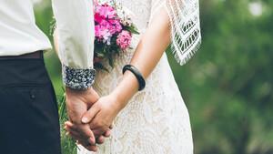 Ποια ζώδια παντρεύονται πιο γρήγορα