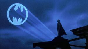 O Batman βρήκε τον επόμενο εχθρό του