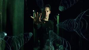 Matrix 4: Όσα γνωρίζουμε μέχρι τώρα για το καστ του