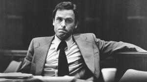Ted Bundy: ο δολοφόνος γυναικών που έπαιρνε τα μέλη τους ως τρόπαια