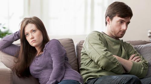Ποια είναι τα ζώδια που την κάνουν εύκολα από τη σχέση