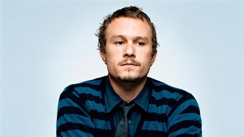 Joker: Δύσκολα θα ξεπεράσει κανείς τον Heath Ledger