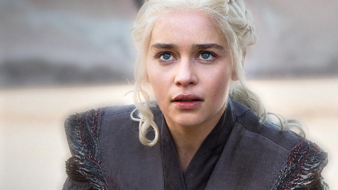 Game of Thrones: Η HBO ακύρωσε το prequel της σειράς αλλά μη βιαστείς να τα βάψεις μαύρα