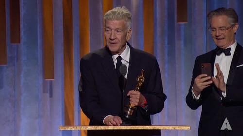 Ένα Oscar που δεν χρειαζόταν να δοθεί