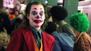 Joker: H πιο πολυσυζητημένη ταινία της χρονιάς από τα μάτια μιας γυναίκας