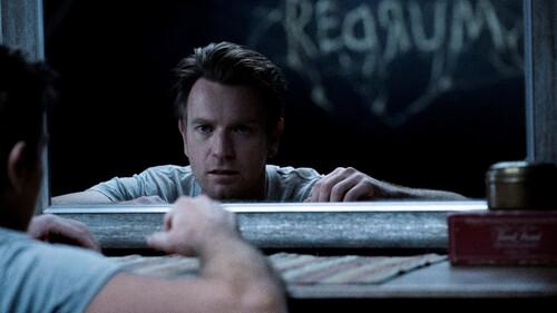 Stephen King's Doctor Sleep: Στέλνουμε 10 τυχερούς στην avant premiere