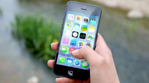 Μεγάλος κίνδυνος: Αν έχετε αυτή την εφαρμογή στο κινητό σας σβήστε την αμέσως