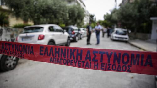 Θρίλερ στον Πειραιά: Γυναίκα πυροβολήθηκε στο κεφάλι