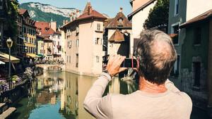 Πώς θα βγάζεις πάντα εντυπωσιακές φωτογραφίες για το Instagram