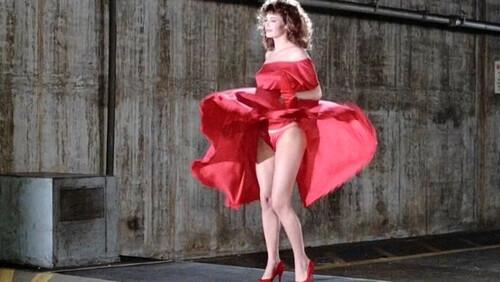 Τα σέξι γυναικεία ατυχήματα που ταρακούνησαν το διαδίκτυο