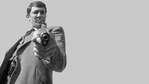 Γιατί ο George Lazenby είναι ο πιο αντιπαθητικός James Bond;