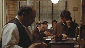 Πώς θα κάνεις την σάλτσα του Clemenza από το Godfather