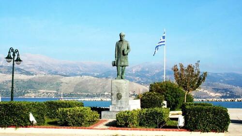 Ελλάδα: Αυτές είναι οι πόλεις που μισιούνται μεταξύ τους