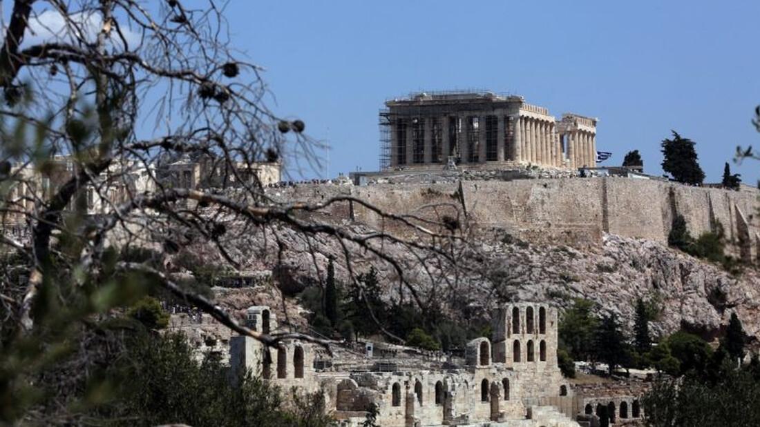 Έτσι διέγραφαν τα Χρέη στην Αρχαία Ελλάδα