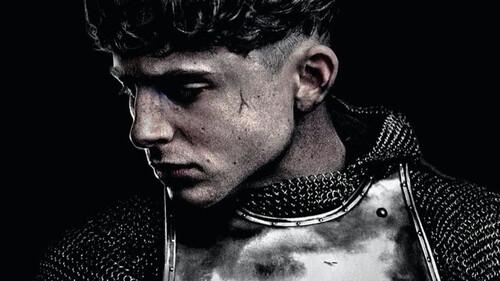 Η ταινία που αντέγραψε το Game of Thrones και προκάλεσε σάλο
