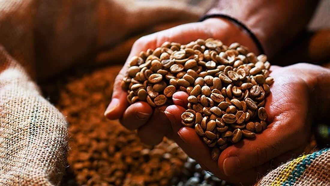 Πέντε ταξίδια που αξίζει να κάνεις στη ζωή σου αν λατρεύεις τον καφέ