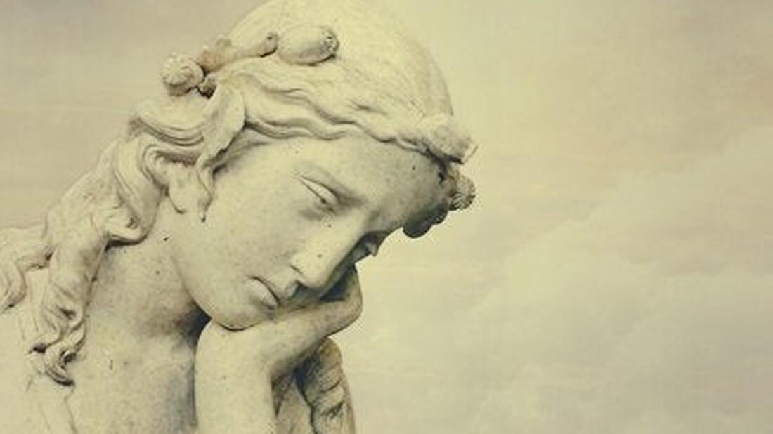 Έρευνα: Πώς οι Έλληνες είναι οι πρωταθλητές του άγχους