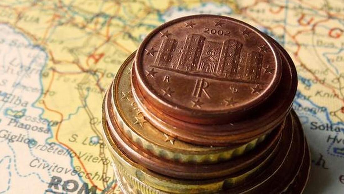 Γιατί τα κέρματα είναι στρογγυλά;