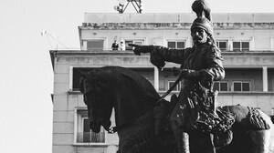 Είναι η Αθήνα μια πόλη για «πέταμα»;