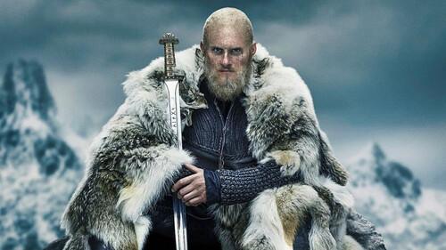 Vikings: Η ιστορία των πολεμιστών συνεχίζεται με το Valhalla