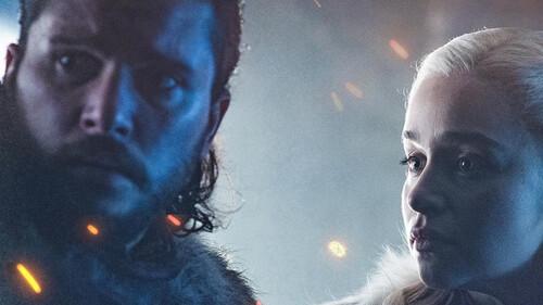 Οι δύο κομμένες σκηνές της 8ης σεζόν του Game of Thrones έγιναν viral αλλά κόπηκαν δίκαια