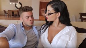 SEX TALK: Αποδομώντας τους μεγαλύτερους «μύθους» των ερωτικών ταινιών