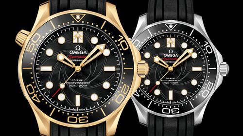 Μια συλλογή για τους λάτρεις του 007
