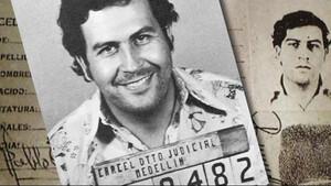 Pablo Escobar: Ένας θάνατος χωρίς παπούτσια