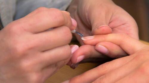 Κόβεις συχνά τα νύχια σου; Μην το κάνεις ποτέ Τετάρτη και Παρασκευή!