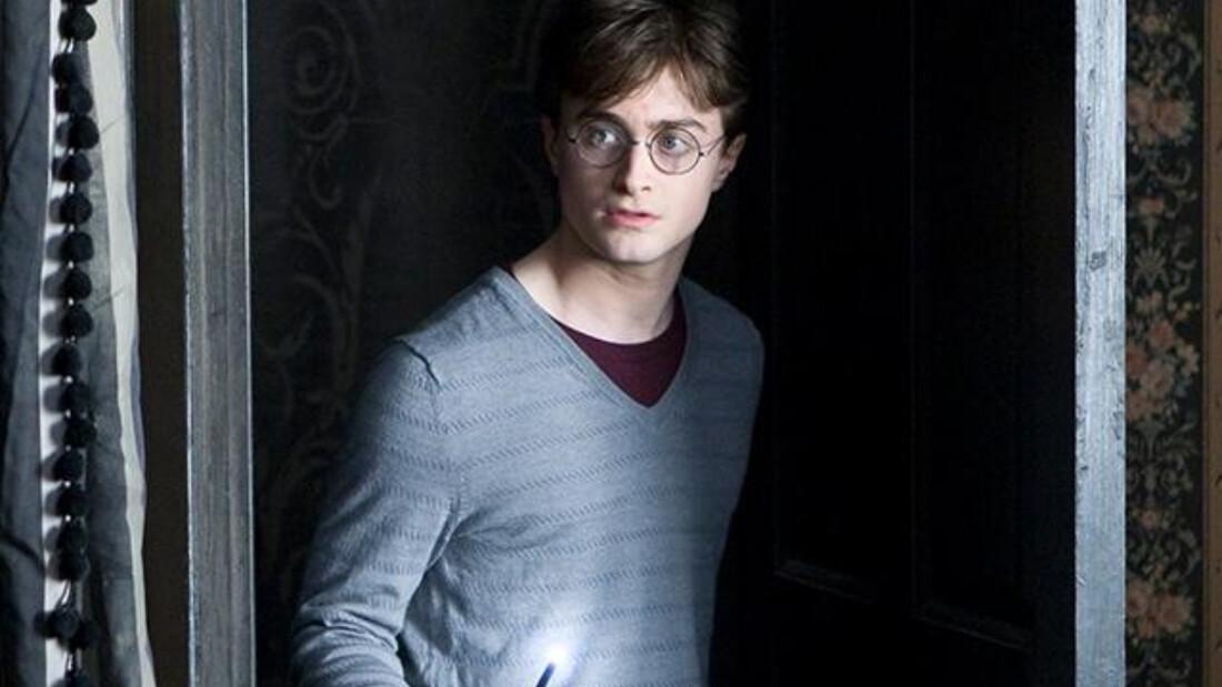 Το νόημα πίσω από τους Παράφρονες του Harry Potter είναι πολύ βαθύτερο απ' όσο πίστευες